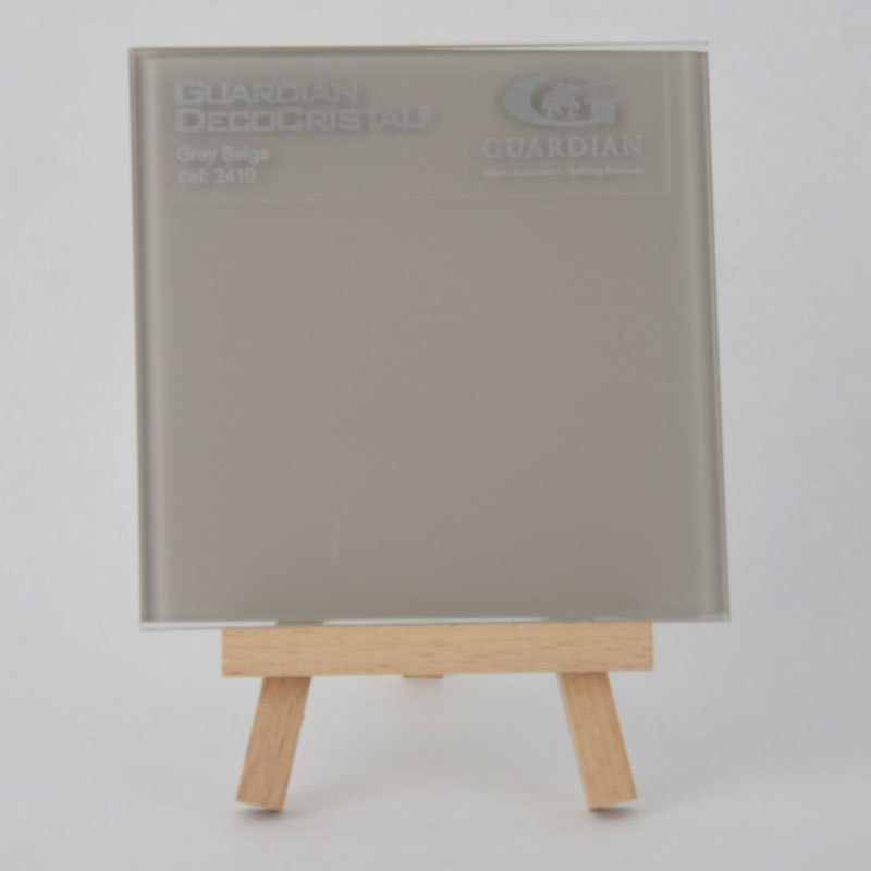 Fond de hotte verre sur mesure design credence verre ou for Fond de hotte inox sur mesure