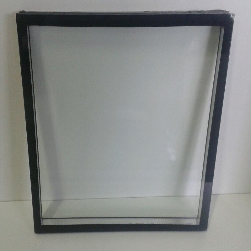 verre isolant verre isolant simple verre isolant basique. Black Bedroom Furniture Sets. Home Design Ideas