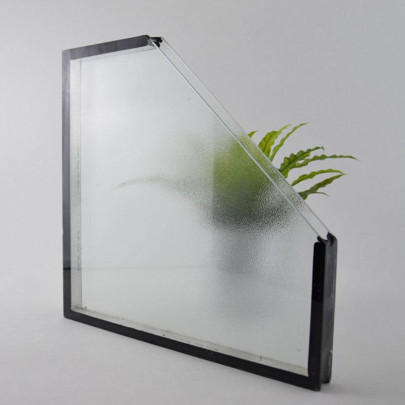 cr ations en verre double vitrage verre granit isolation renforc e argon. Black Bedroom Furniture Sets. Home Design Ideas